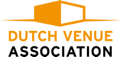 Dutch Venue Association